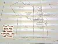 Home for sale: Lot 1 Us Route 212, Smyrna Mills, ME 04780