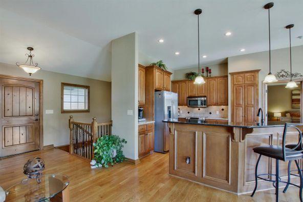 530 N. Woodridge, Wichita, KS 67206 Photo 16