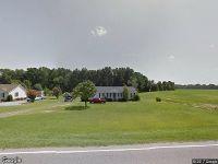 Home for sale: Nc Hwy. 27, Benson, NC 27504