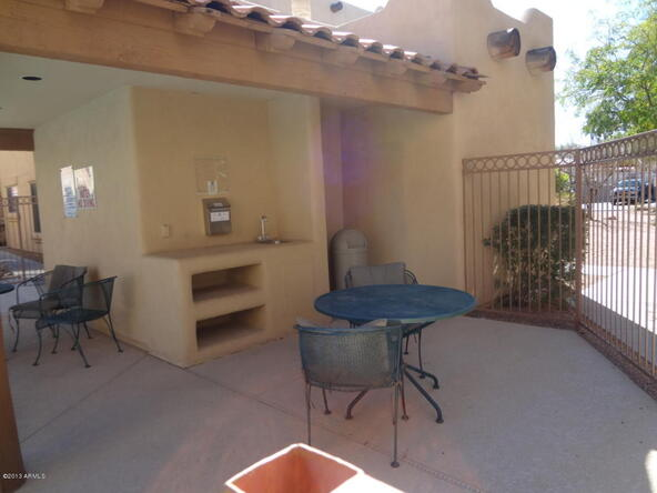 16545 E. Gunsight Dr., Fountain Hills, AZ 85268 Photo 14