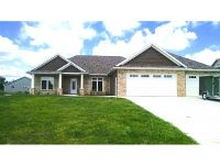 Home for sale: 4389 N. Orion Ln., Appleton, WI 54913