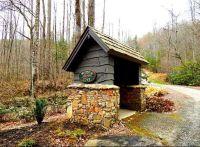 Home for sale: 0 Nodding Wren Trail, Sylva, NC 28779
