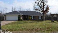 Home for sale: 1104 Brandon Dr., Mena, AR 71953