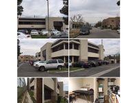 Home for sale: 1535 S. D St., San Bernardino, CA 92408