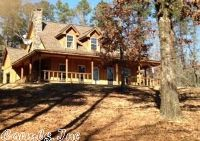 Home for sale: 646 School St., Amity, AR 71921