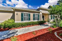 Home for sale: 1170 Wild Ginger Ln., Fleming Island, FL 32003