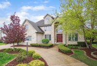 Home for sale: 1848 Redwood Ln., Munster, IN 46321