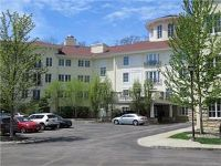Home for sale: 306 Trump Park, Shrub Oak, NY 10588