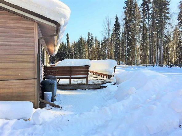 649 Canoro Rd., North Pole, AK 99705 Photo 41