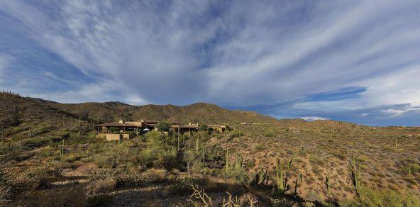 42777 N. Chiricahua Pass, Scottsdale, AZ 85262 Photo 4