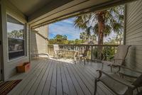 Home for sale: 1637 Live Oak Park, Johns Island, SC 29455