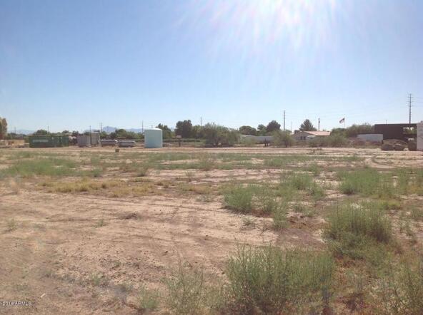 26102 S. 166th Way, Queen Creek, AZ 85142 Photo 1