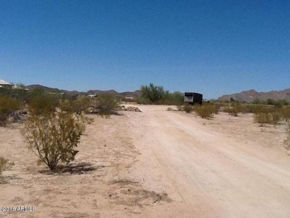 10628 N. Cobalt St., Casa Grande, AZ 85122 Photo 2