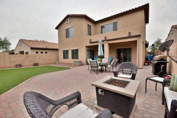 25611 N. 51st Dr., Phoenix, AZ 85083 Photo 5