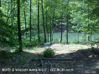 Home for sale: Lot #5 Stoney Ln., Double Springs, AL 35553