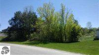 Home for sale: 868 Napolean Way, Traverse City, MI 49686