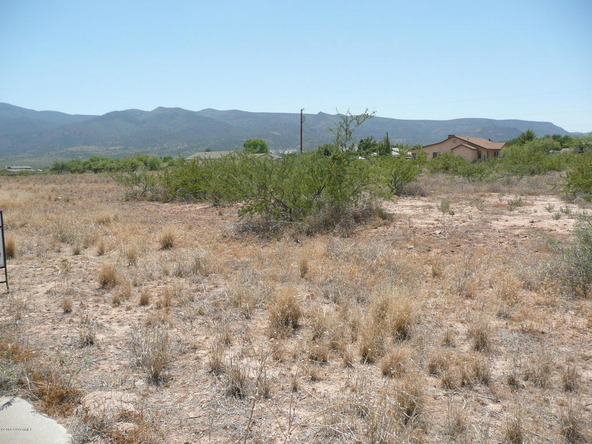 1604 S. Boyles Way, Camp Verde, AZ 86322 Photo 6