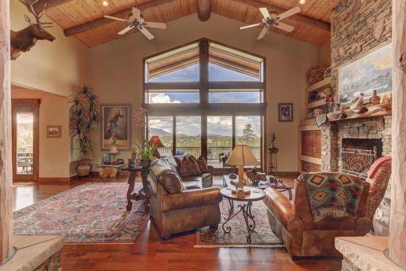 1800 Fall Creek Ln., Prescott, AZ 86303 Photo 16