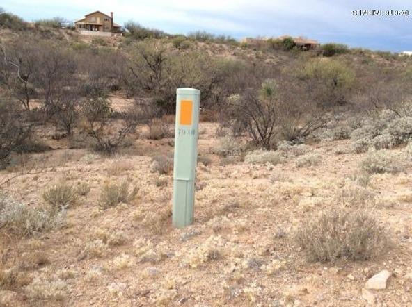 7930 S. Camino Loma Alta, Tucson, AZ 85747 Photo 10