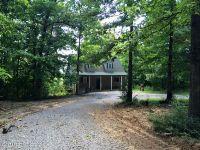 Home for sale: 635 Eddyville Blacktop Rd., Golconda, IL 62938