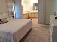 Home for sale: 3837 Julie Dr., Zephyrhills, FL 33543