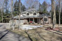 Home for sale: E2340 Sandy Ridge Ln., Wausau, WI 54403