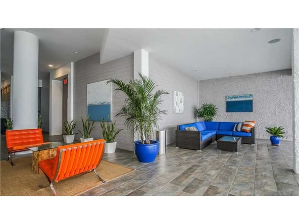 800 West Ave. # 626, Miami Beach, FL 33139 Photo 28