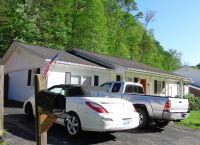 Home for sale: 227 Preston Estates, Paintsville, KY 41240