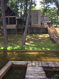 Home for sale: 2604 Lake Springs, Jacksonville, TX 75766