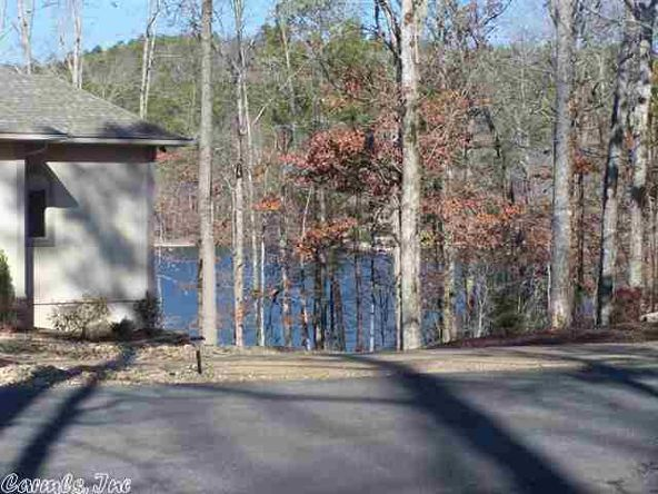 3 Sabiote Ln., Hot Springs Village, AR 71909 Photo 5
