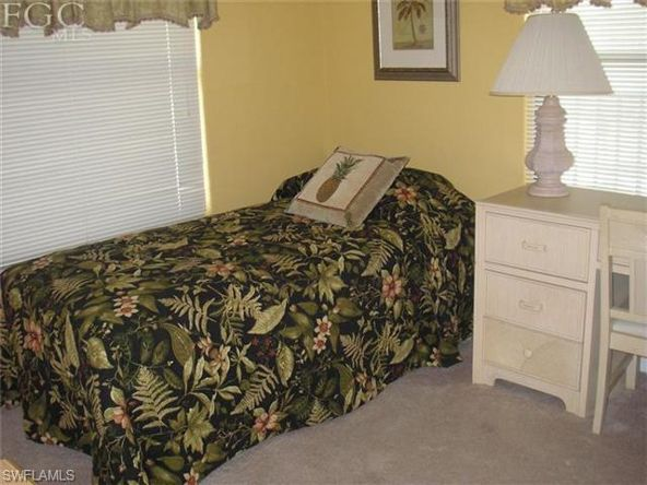 12150 Kelly Sands Way ,#620, Fort Myers, FL 33908 Photo 13