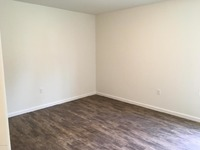 Home for sale: 4546 W. Amanda Dr., Wasilla, AK 99654