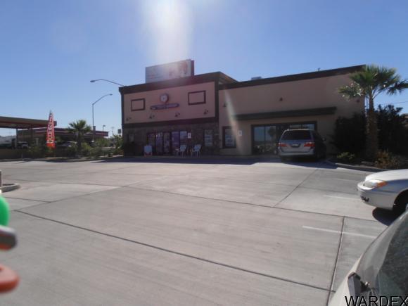 1047 Hwy. 95, Bullhead City, AZ 86429 Photo 7