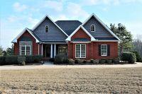 Home for sale: 527 Belaire Dr., Winder, GA 30680