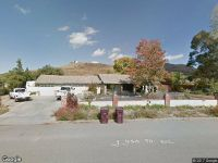 Home for sale: El Nido, Perris, CA 92570