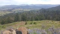 Home for sale: Tbd Big Indian Gulch Rd., Montana City, MT 59634