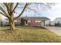 Home for sale: 11 Glenrock Dr., Claymont, DE 19703
