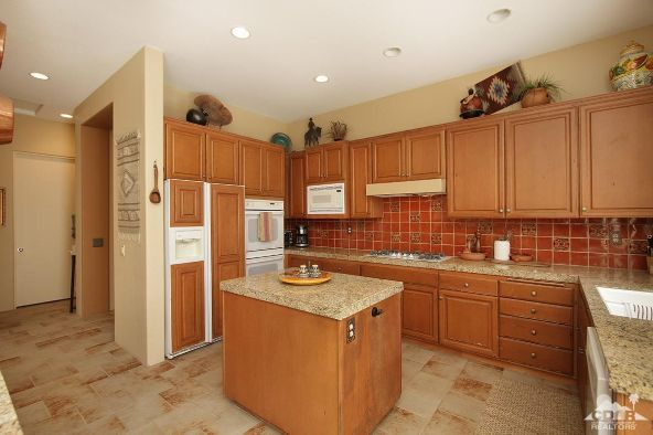 75971 Via Allegre, Indian Wells, CA 92210 Photo 10