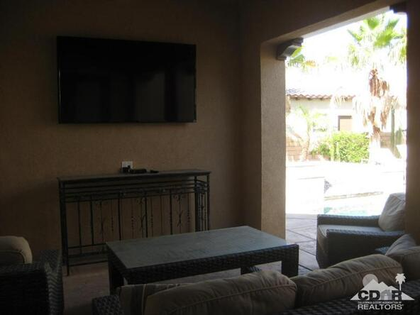 52618 Palazo, La Quinta, CA 92253 Photo 4