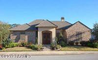 Home for sale: 204 Petrus, Broussard, LA 70518