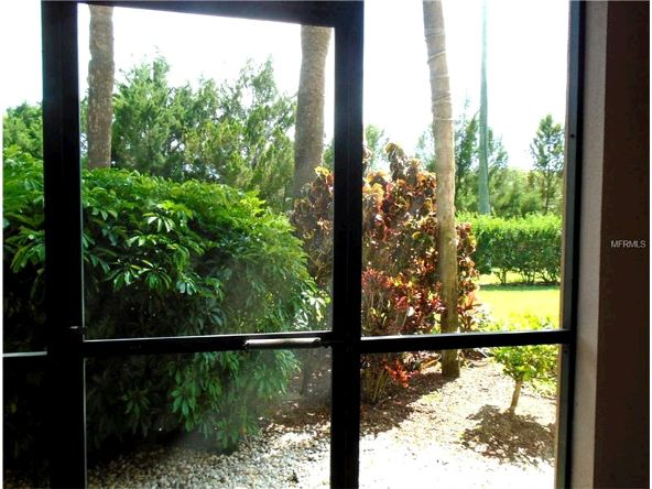 1515 Forrest Nelson Blvd. A103, Port Charlotte, FL 33952 Photo 16