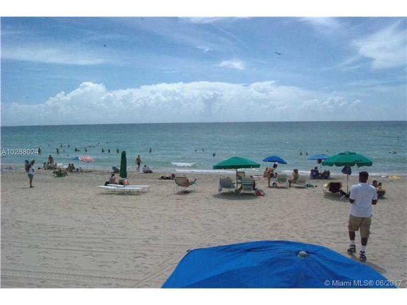 19201 Collins Ave. # 435, Sunny Isles Beach, FL 33160 Photo 14