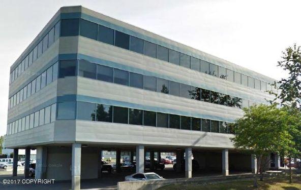 2401 E. 42nd Avenue, Anchorage, AK 99508 Photo 1