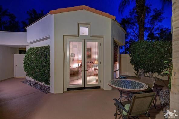 75534 Vista del Rey Dr., Indian Wells, CA 92210 Photo 4
