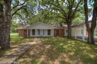 Home for sale: 591 Sherwood Ln., Fairfield, TX 75840