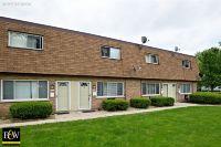 Home for sale: 845 Richard St., Aurora, IL 60506