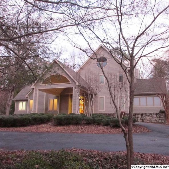 129 Woodland Terrace, Moulton, AL 35650 Photo 21