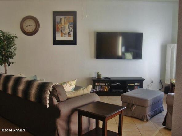 8800 N. 107th Avenue, Peoria, AZ 85345 Photo 30