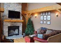 Home for sale: 3d Tenon Ln., Dover, VT 05356