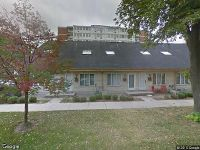 Home for sale: Dixon # B St., Forest Park, IL 60130